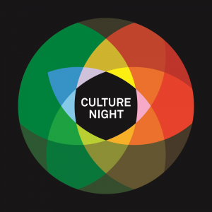 CULTURE_NIGHT_LOGO