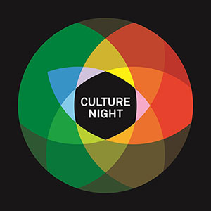 CULTURE_NIGHT_LOGO_SMALL
