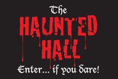 hauntedhall