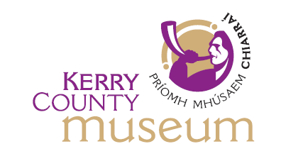Kerry Museum