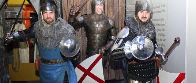 Medieval-2