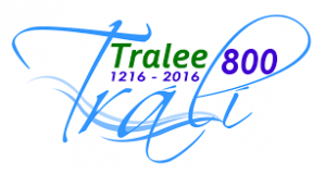 imagesTralee800 logo