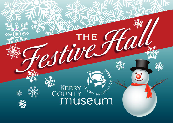 festive_hall