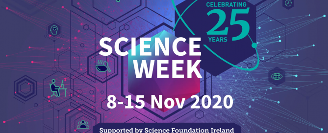 Science-Week-logo-2020