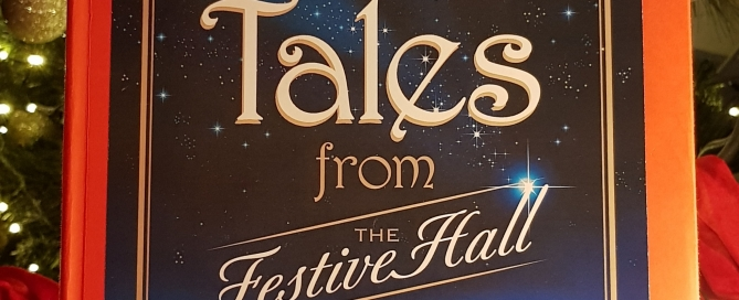Tales from the festive hall final picture